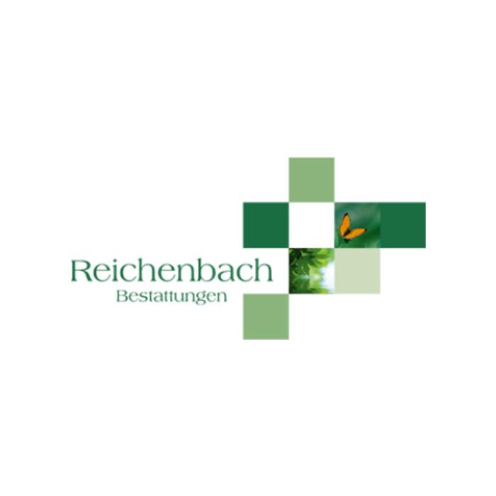 Bild zu Bestattungen Reichenbach in Remscheid