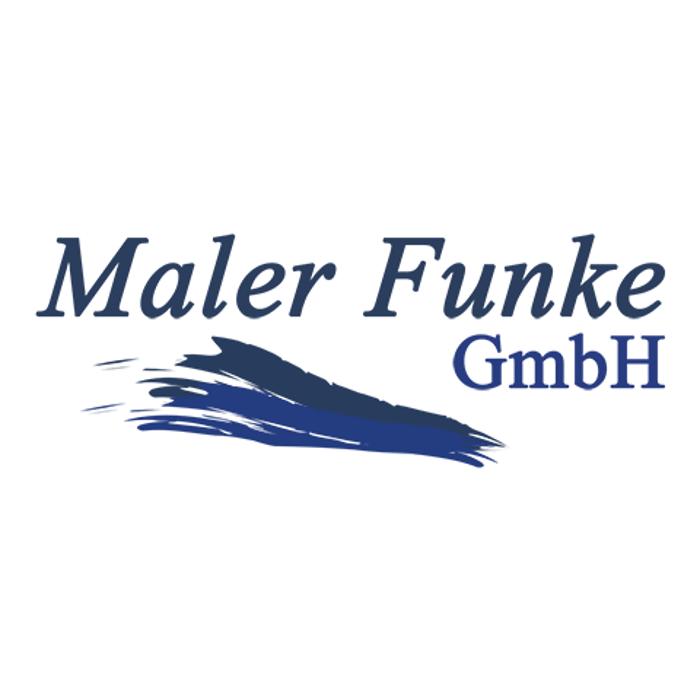 Bild zu Maler Funke GmbH in Bergneustadt