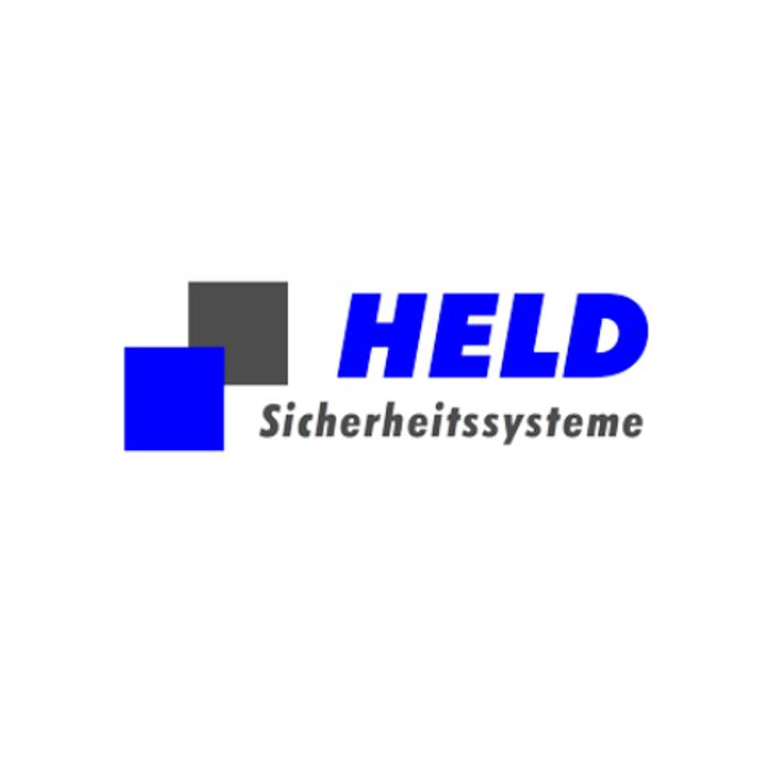 Bild zu Schlüsseldienst & Sicherheitssysteme Held in Remscheid