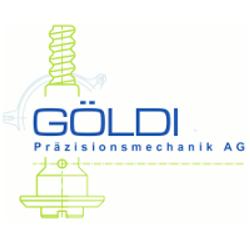 Göldi Präzisionsmechanik AG