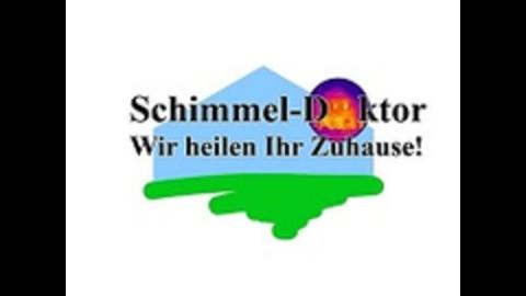 schimmel doktor wir heilen ihr zuhause in thiendorf branchenbuch deutschland. Black Bedroom Furniture Sets. Home Design Ideas