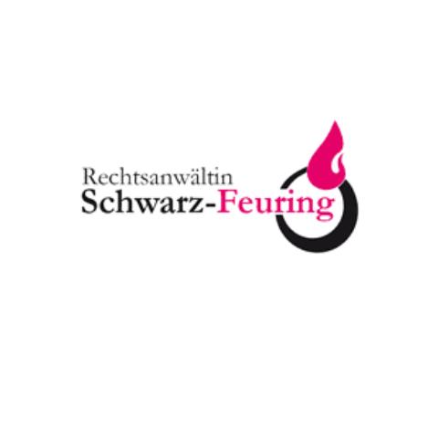 Christel Karin Schwarz-Feuring