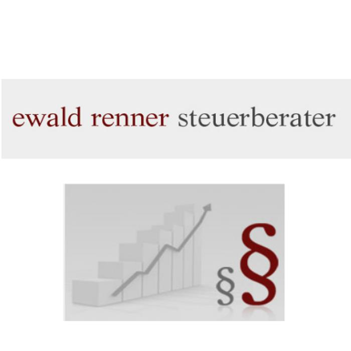 Bild zu Ewald Renner Steuerberater in Langenfeld im Rheinland
