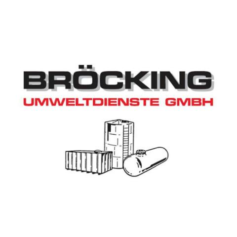 Bröcking Umweltdienste GmbH