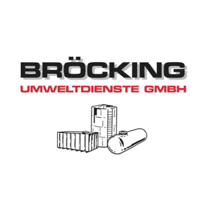 Bild zu Bröcking Umweltdienste GmbH in Remscheid