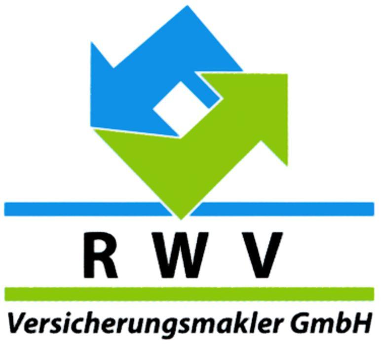RWV Versicherungsmakler GmbH