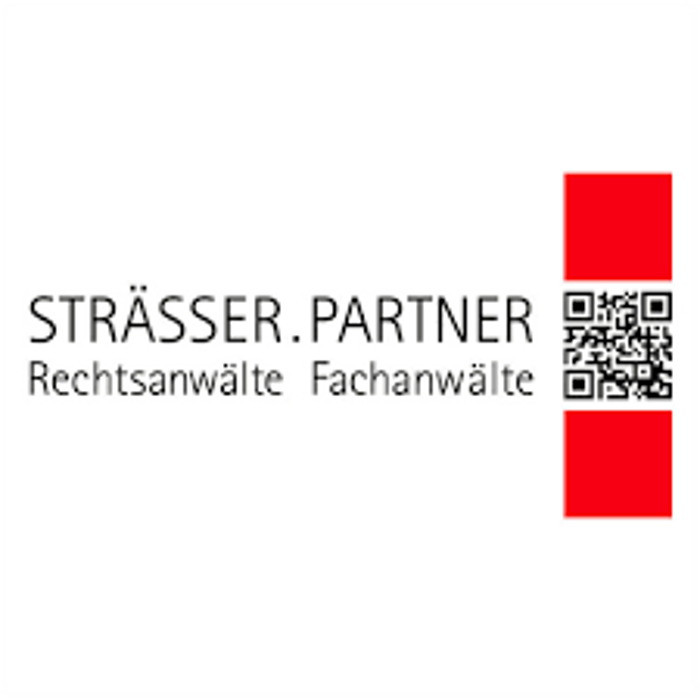 Bild zu Strässer und Partner Rechtsanwälte Fachanwälte Partnerschaftsgesellschaft mbB in Solingen