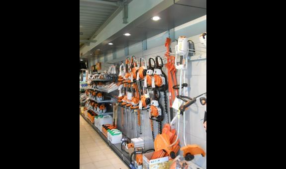 Moerschen GmbH & Co. KG