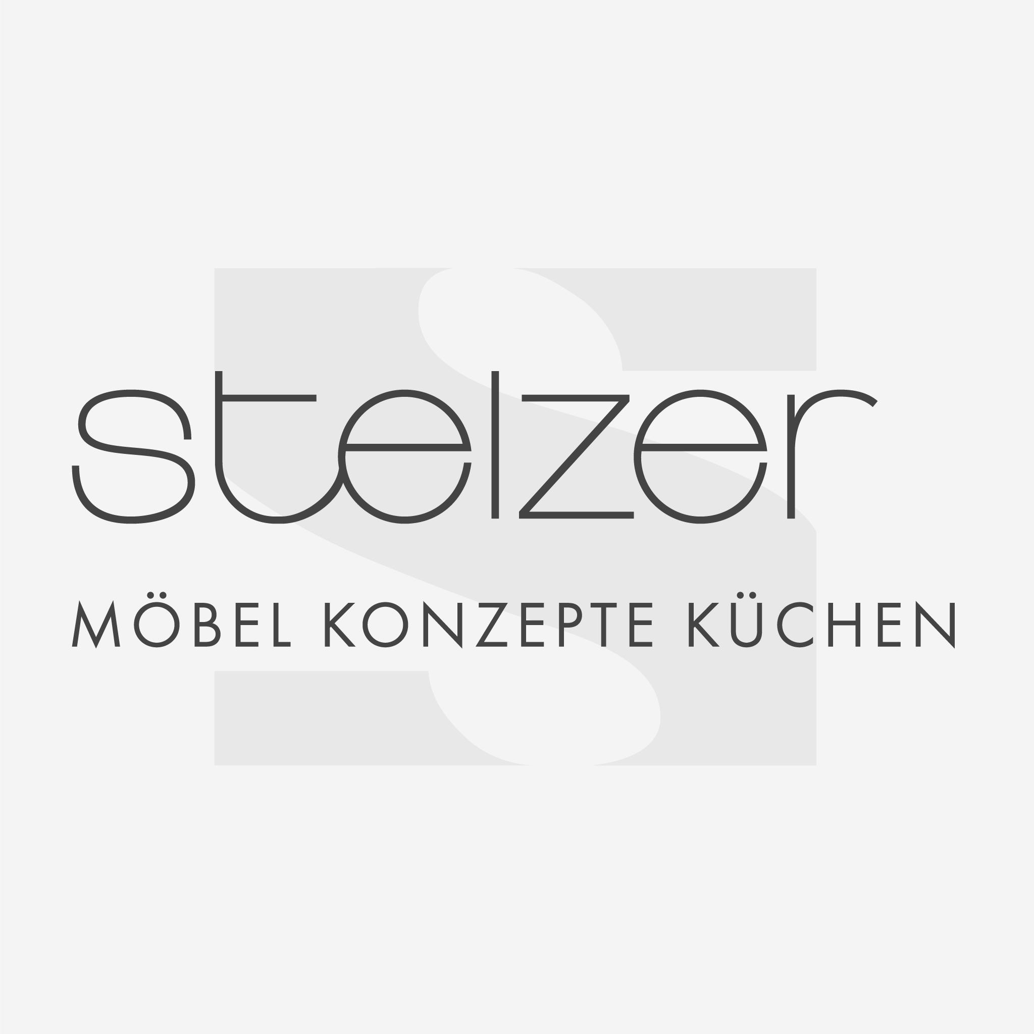 Möbel Kelkheim stelzer möbel gmbh co kg möbel kelkheim taunus deutschland