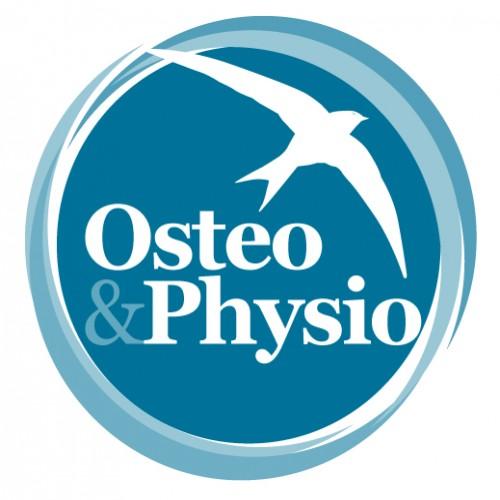 Osteo and Physio Tiverton