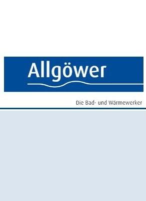 Allgöwer GmbH