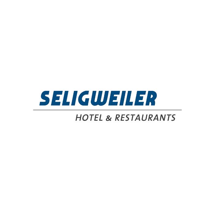 Bild zu Seligweiler Hotel & Restaurants in Ulm an der Donau