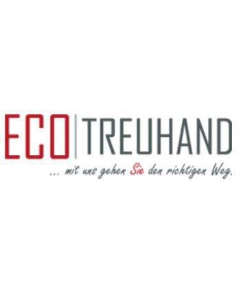ECO Treuhand Genossenschaft