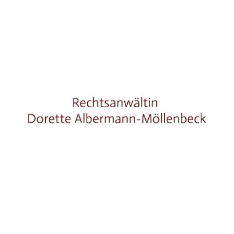 Albermann-Möllenbeck