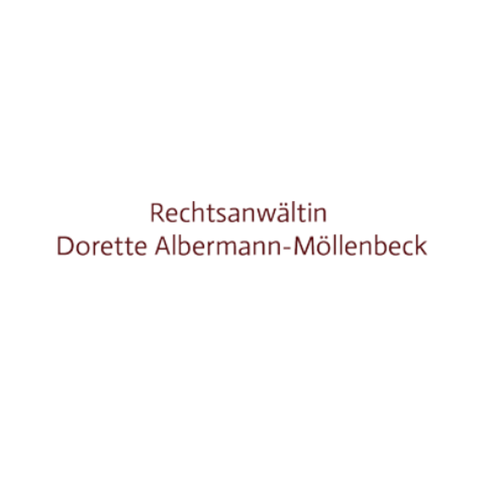 Bild zu Albermann-Möllenbeck in Langenfeld im Rheinland