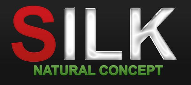 SILK NATURAL CONCEPT