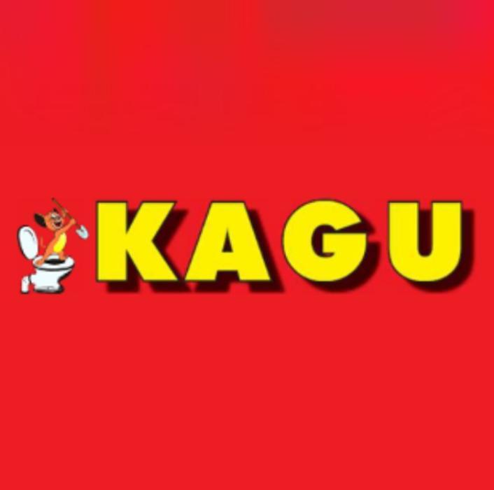 Bild zu KAGU Rohrreinigung GbR in Hennef an der Sieg