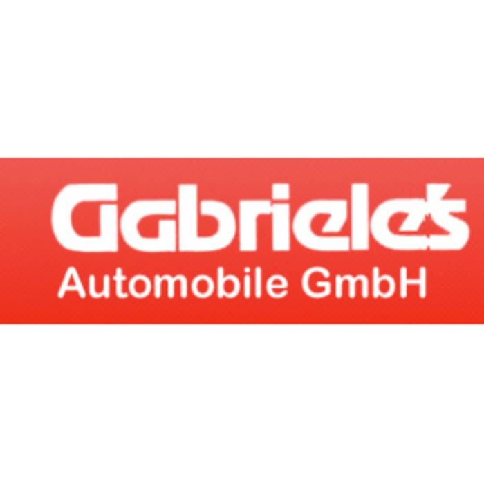 Bild zu Gabriele's Automobile GmbH in Reichshof