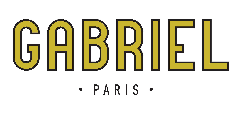 Maison Gabriel Paris