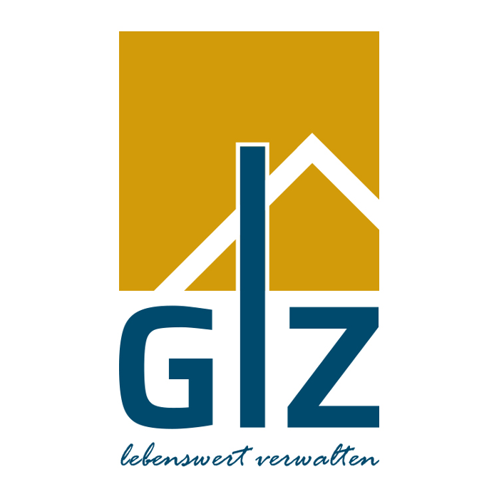 Bild zu Hausverwaltung Zimmermann in Gießen