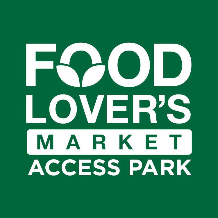 Food Lover's Market Access Park