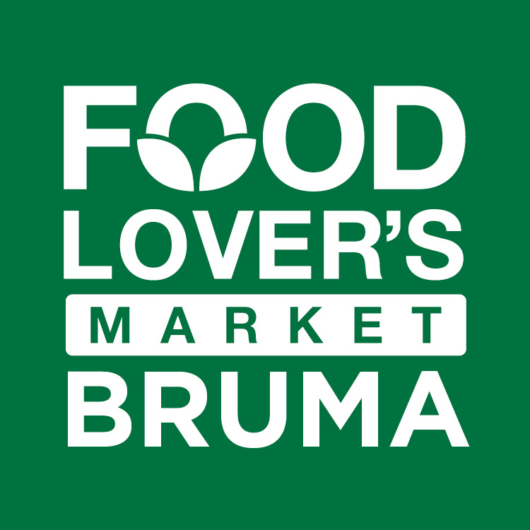 Food Lover's Market Bruma