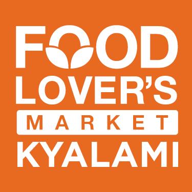 Food Lovers Market Brooklyn Mall