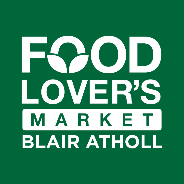 Food Lover's Market Blair Atholl
