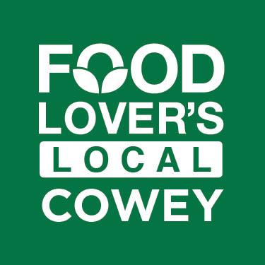 Food Lover's Market Cowey Centre