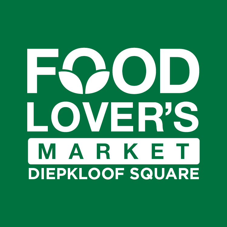 Food Lover's Market Diepkloof Square