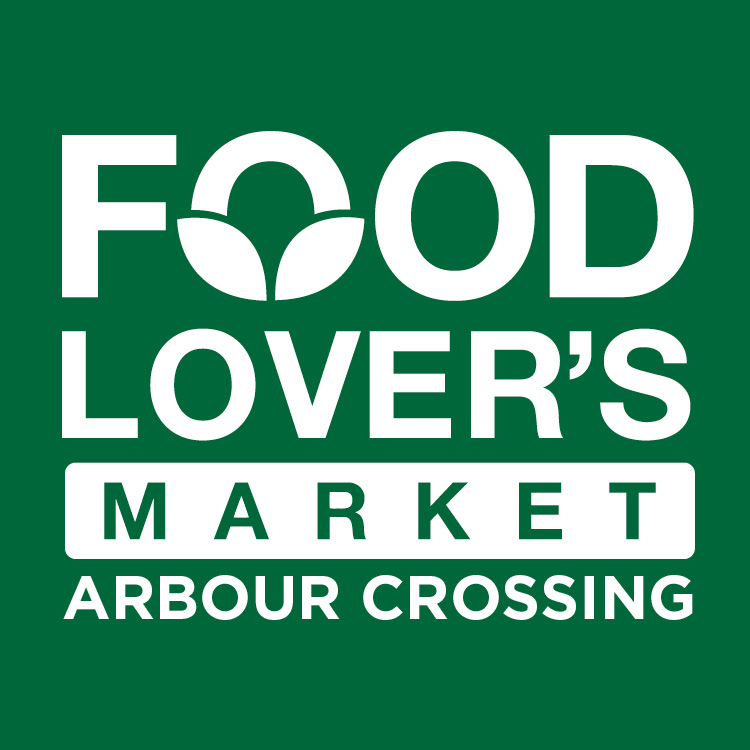 Food Lover's Market Arbour Crossing