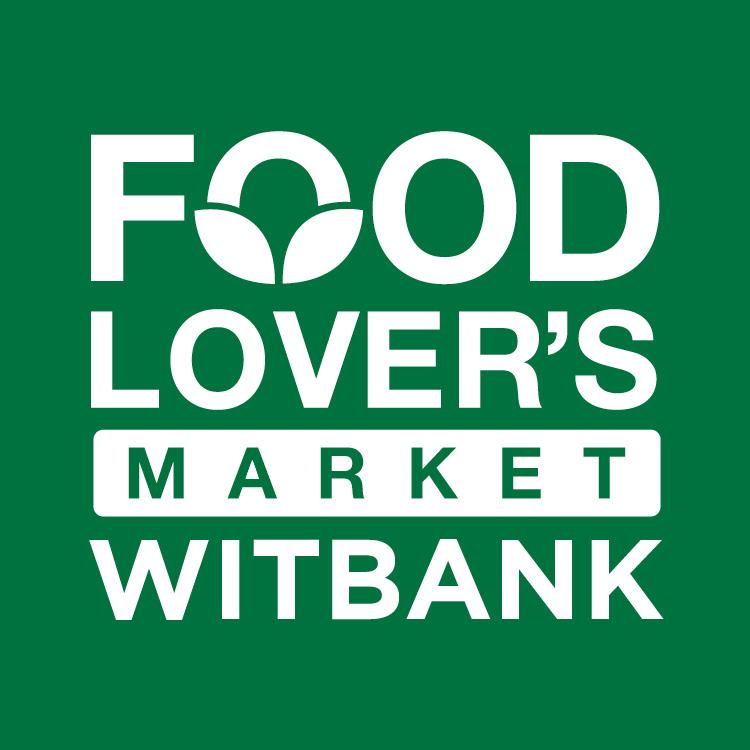Food Lover's Market Witbank