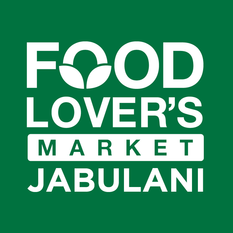 Food Lover's Market Jabulani
