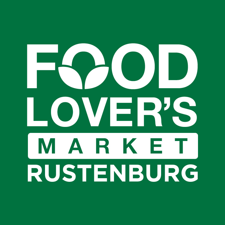Food Lover's Market Rustenburg