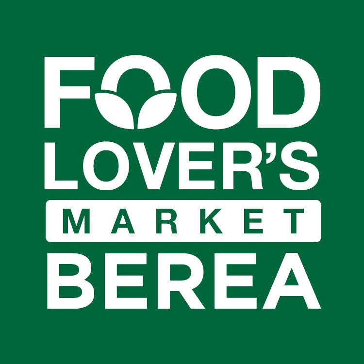 Food Lover's Market Berea