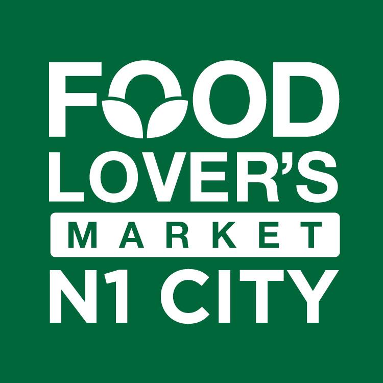 Food Lover's Market N1City