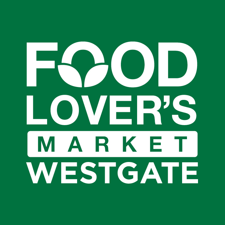 Food Lover's Market Westgate