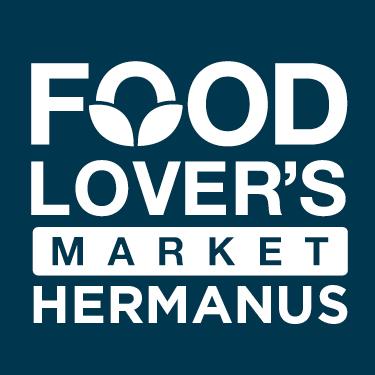 Food Lover's Market Hermanus