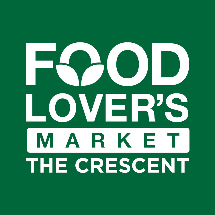 Food Lover's Market The Crescent
