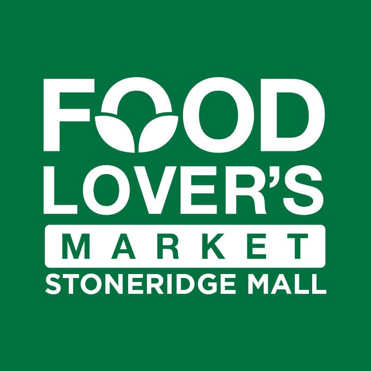Food Lover's Market Stoneridge Mall