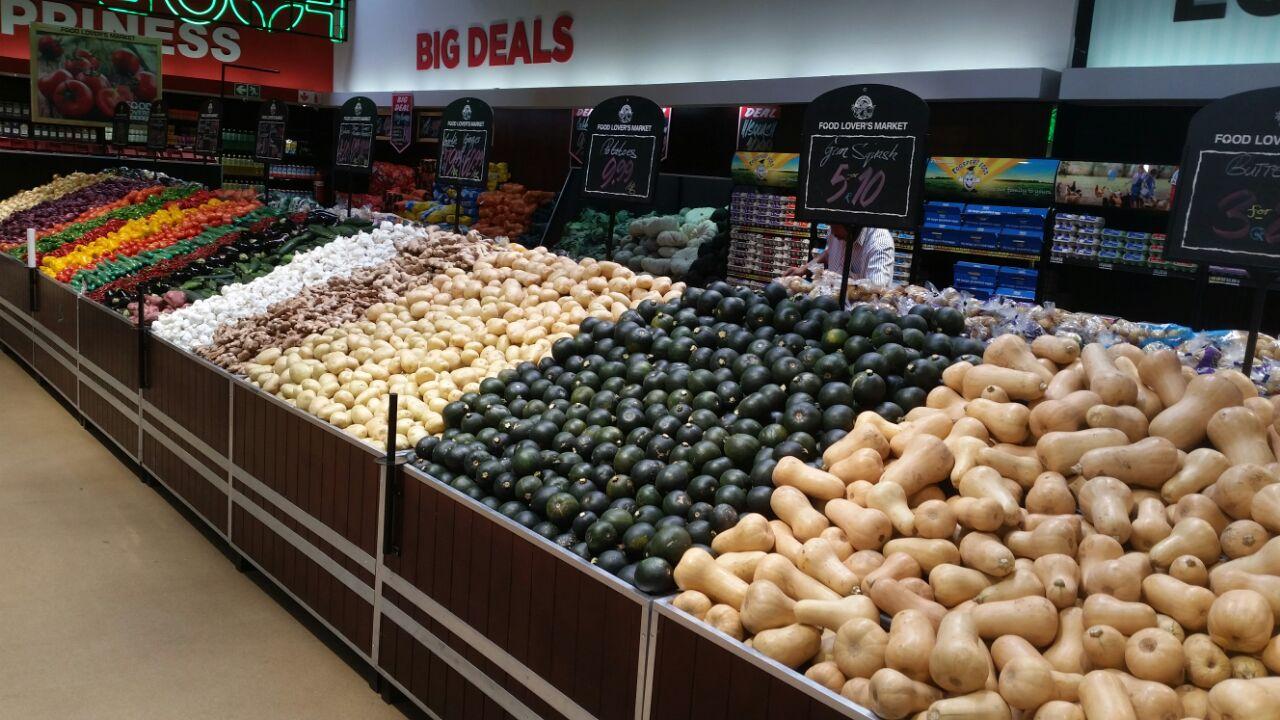 Food Lover's Market Uitenhage