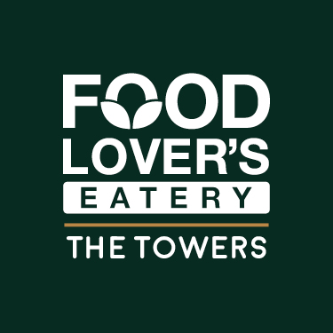 Food Lover's Eatery The Towers