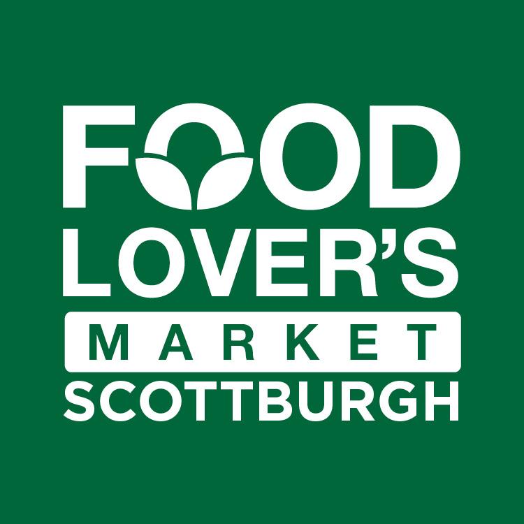 Food Lover's Market Scottburgh