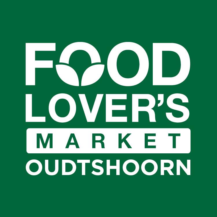 Food Lover's Market Oudtshoorn