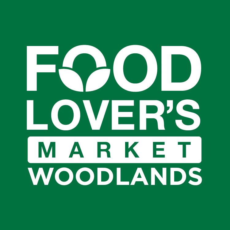 Food Lover's Market Woodlands