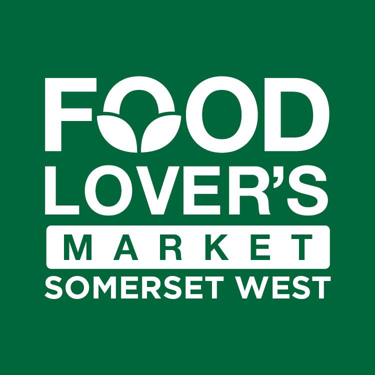 Food Lover's Market Somerset West