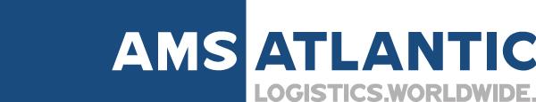 A.M.S. Atlantic Land- u. Überseespedition GmbH