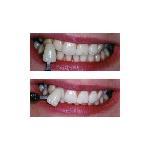 57 Friar Gate Dental Practice