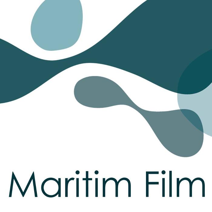 Bild zu Maritim Film GmbH in Unterföhring