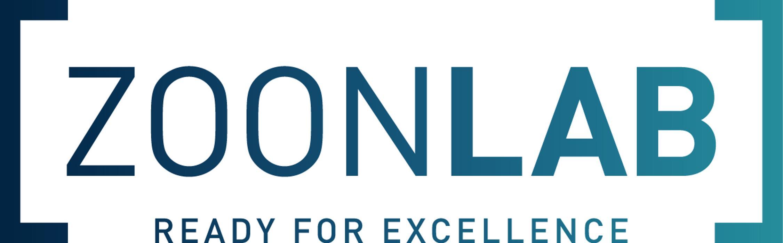 Bild zu ZOONLAB GmbH in Castrop Rauxel